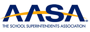 AASA, The School Superintendents Association