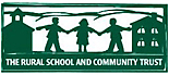 Rural School and Community Trust