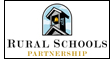 Rural Schools Partnership