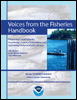 Voices from the Fisheries Handbook