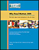 Why Rural Matters 2005: Print Edition