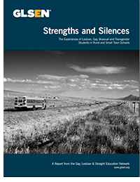 Strengths and Silences