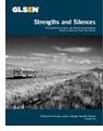 Strengths and Silences: The Experiences of Lesbian, Gay, Bisexual and Transgender Students in Rural and Small Town Schools